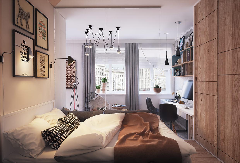 interioren-dizain-na-malak-apartament-prednaznachen-za-mladeji-5g