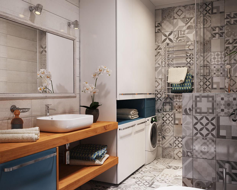 interioren-dizain-na-malak-apartament-prednaznachen-za-mladeji-6g