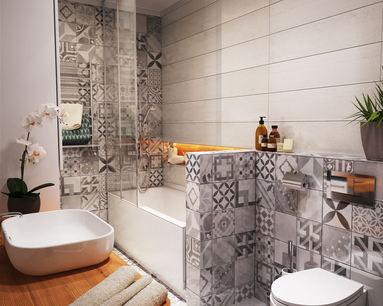 interioren-dizain-na-malak-apartament-prednaznachen-za-mladeji-7g