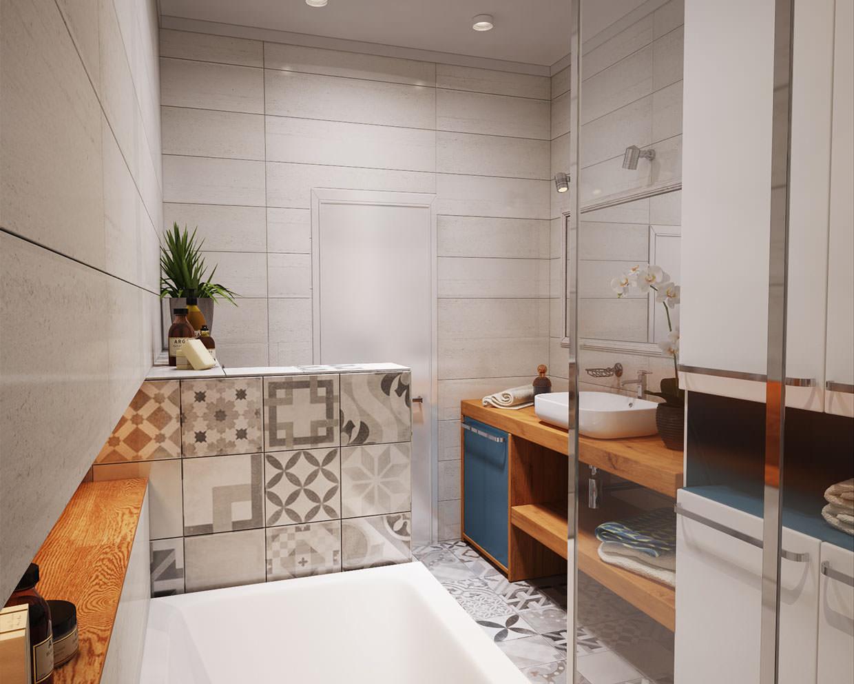 interioren-dizain-na-malak-apartament-prednaznachen-za-mladeji-8g