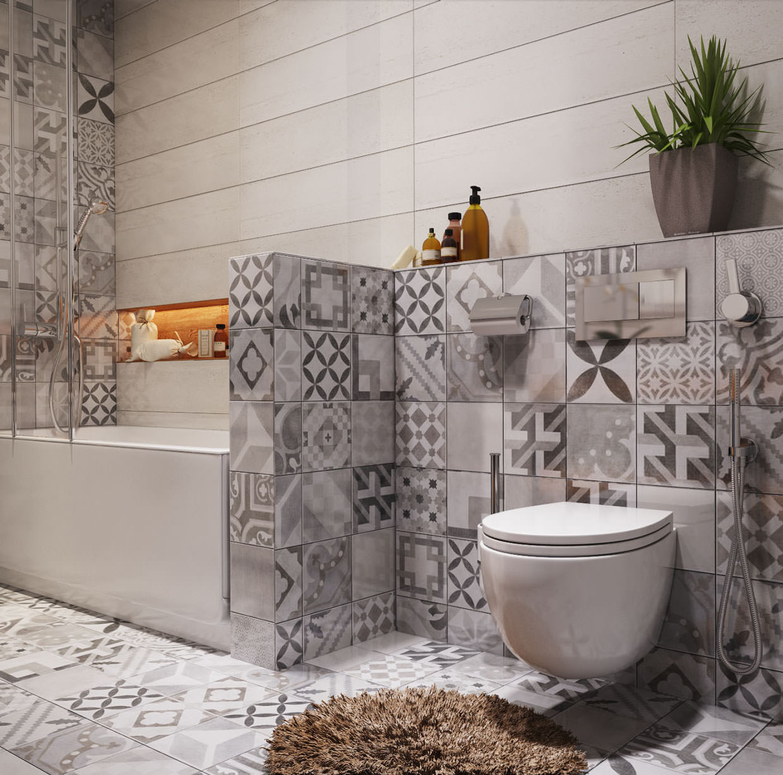 interioren-dizain-na-malak-apartament-prednaznachen-za-mladeji-9g