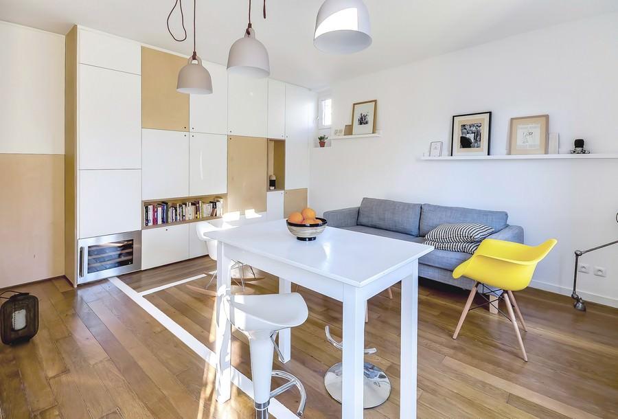 malak-semeen-apartament-v-parij-ot-richard-guilbault-1g
