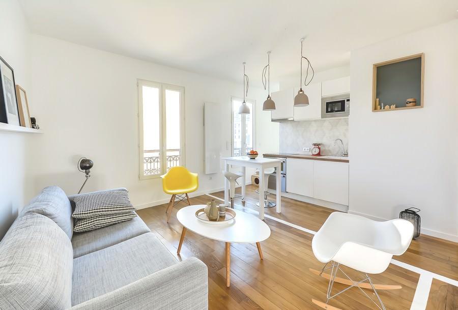 malak-semeen-apartament-v-parij-ot-richard-guilbault-3g