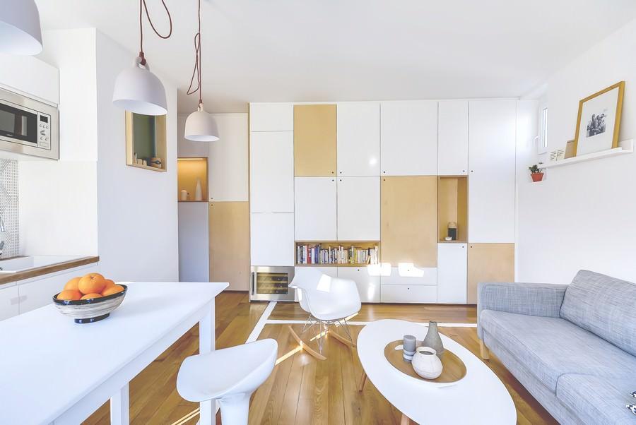 malak-semeen-apartament-v-parij-ot-richard-guilbault-4g