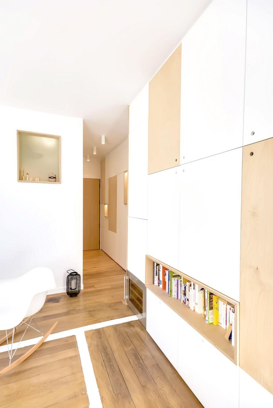 malak-semeen-apartament-v-parij-ot-richard-guilbault-8g