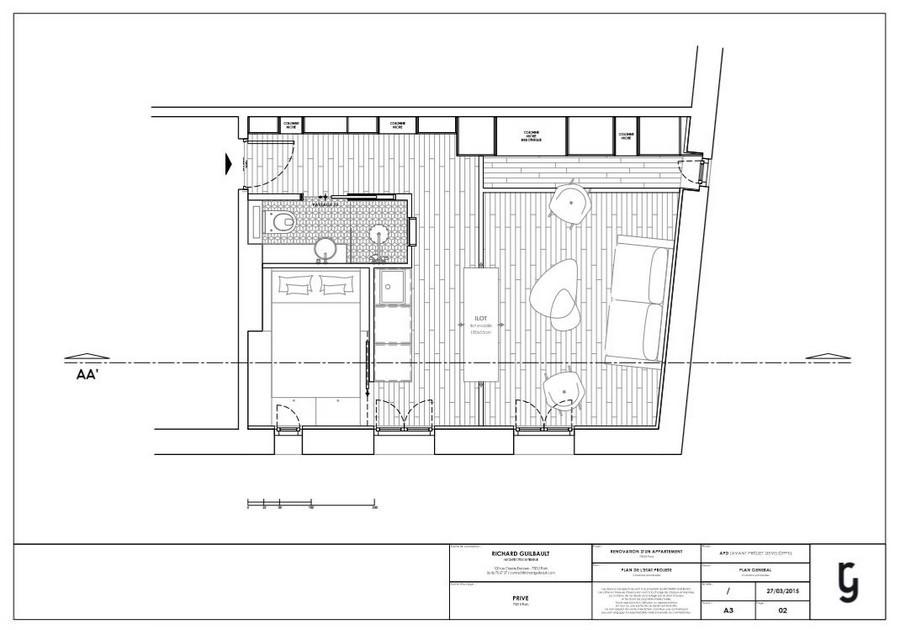 malak-semeen-apartament-v-parij-ot-richard-guilbault-9g