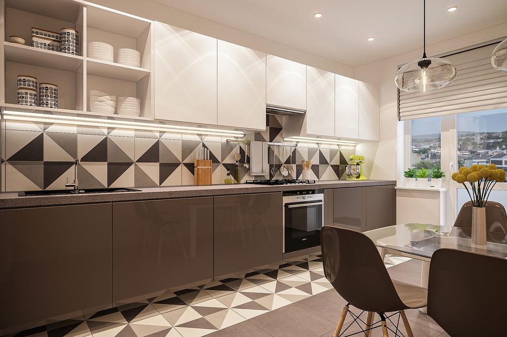 moderen-dizain-za-kuhnq-v-panelen-apartament-1g