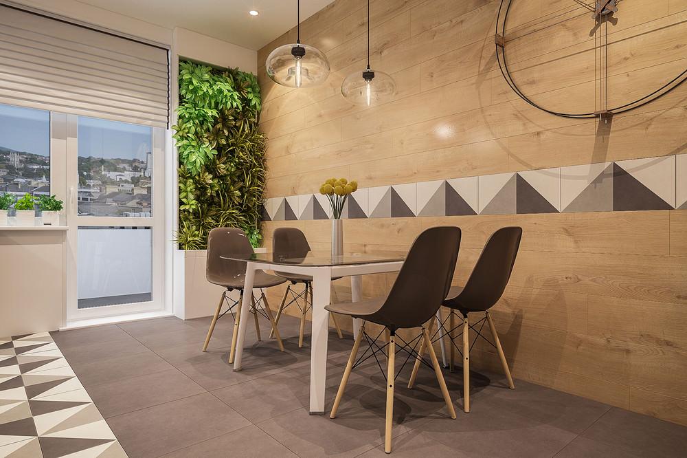 moderen-dizain-za-kuhnq-v-panelen-apartament-2g