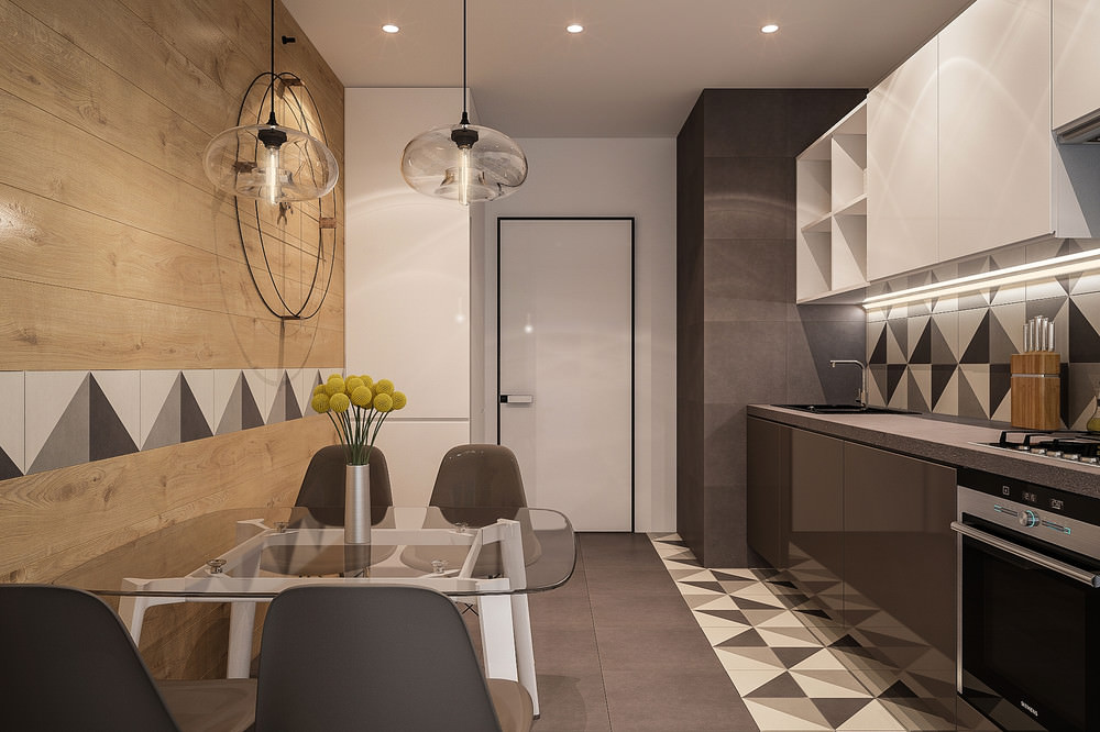 moderen-dizain-za-kuhnq-v-panelen-apartament-3g