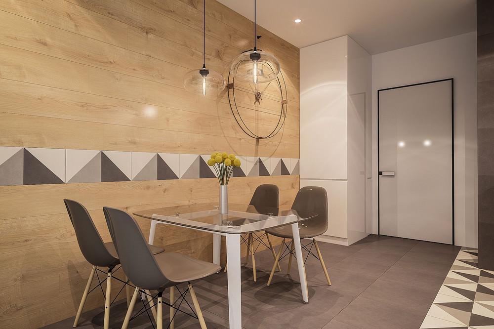moderen-dizain-za-kuhnq-v-panelen-apartament-4g