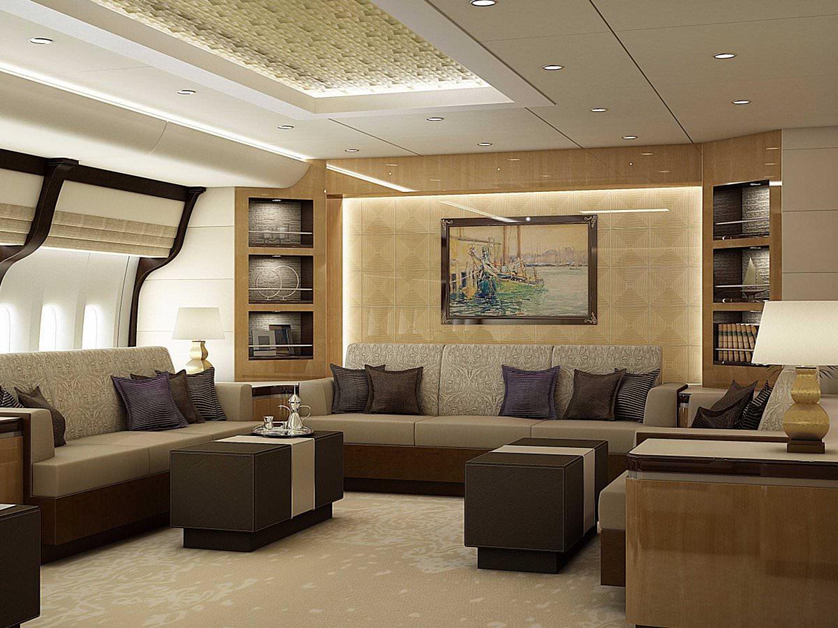 unikalen-proekt-za-interioren-dizain-na-chasten-samolet-3g