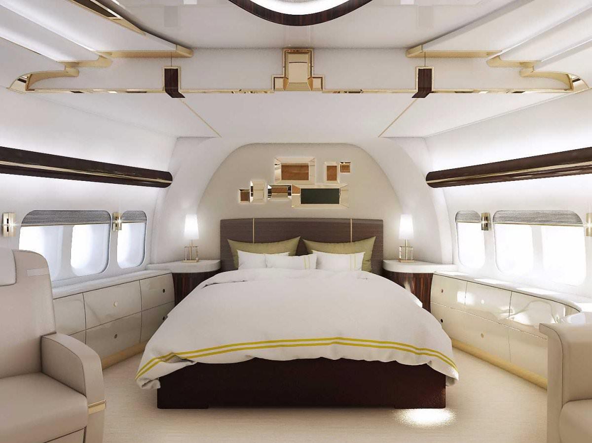 unikalen-proekt-za-interioren-dizain-na-chasten-samolet-5g