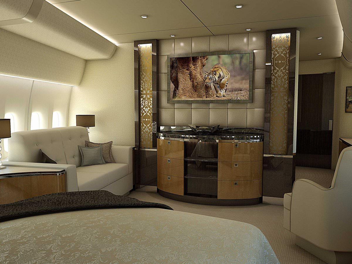 unikalen-proekt-za-interioren-dizain-na-chasten-samolet-6g
