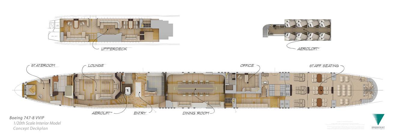 unikalen-proekt-za-interioren-dizain-na-chasten-samolet-912g
