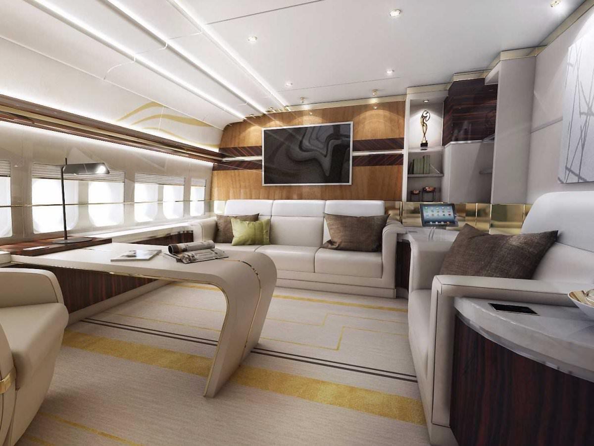 unikalen-proekt-za-interioren-dizain-na-chasten-samolet-9g