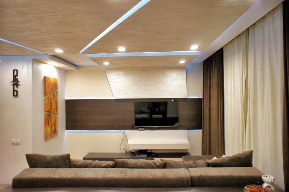 apartament-s-moderen-dizain-i-dinamichno-led-osvetlenie-1g