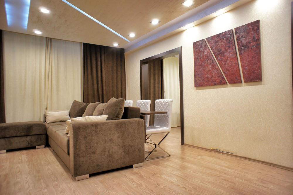 apartament-s-moderen-dizain-i-dinamichno-led-osvetlenie-3g