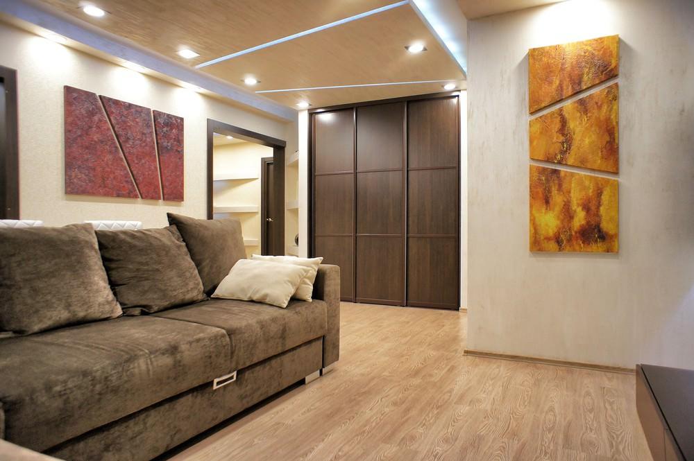 apartament-s-moderen-dizain-i-dinamichno-led-osvetlenie-4g