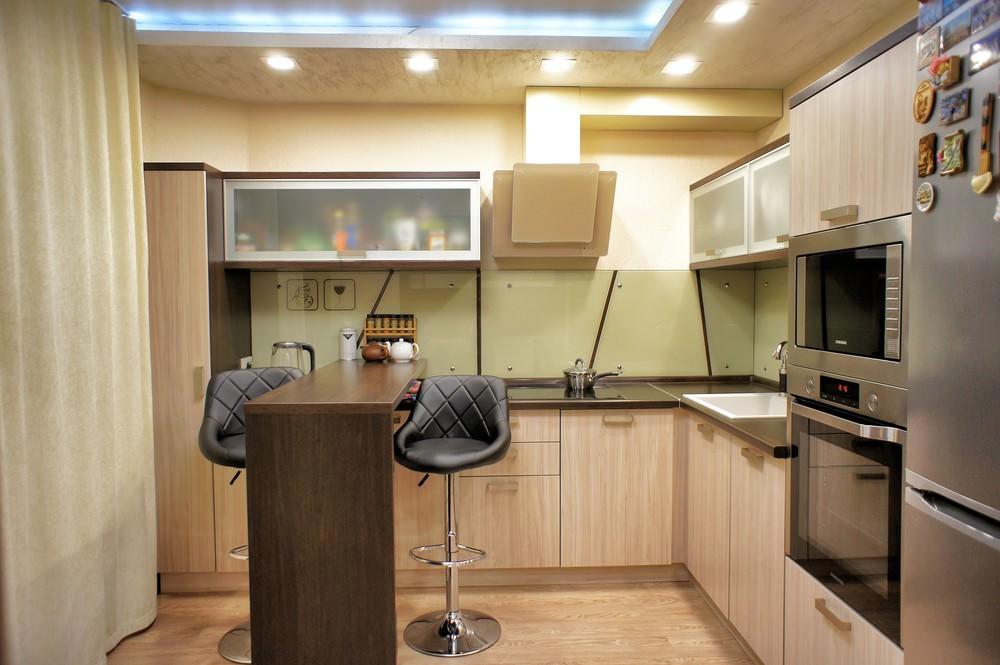 apartament-s-moderen-dizain-i-dinamichno-led-osvetlenie-6g