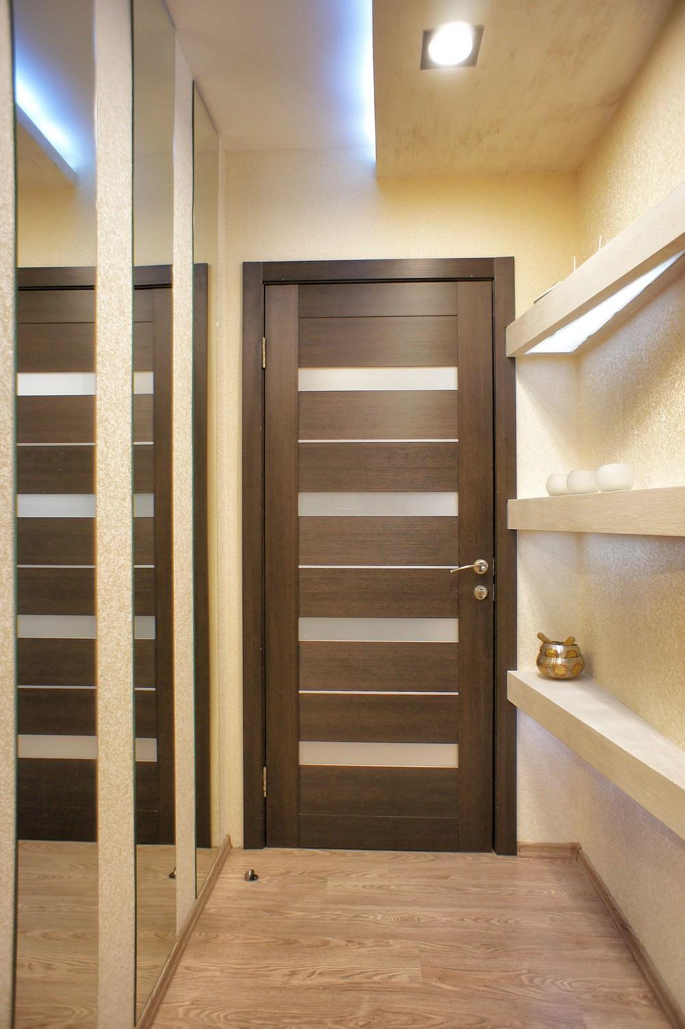 apartament-s-moderen-dizain-i-dinamichno-led-osvetlenie-7g