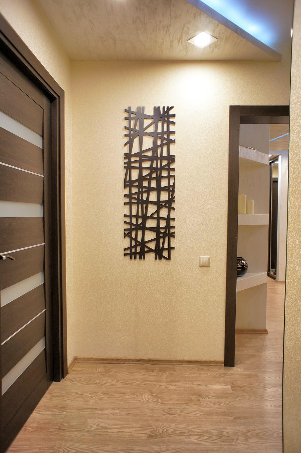 apartament-s-moderen-dizain-i-dinamichno-led-osvetlenie-8f