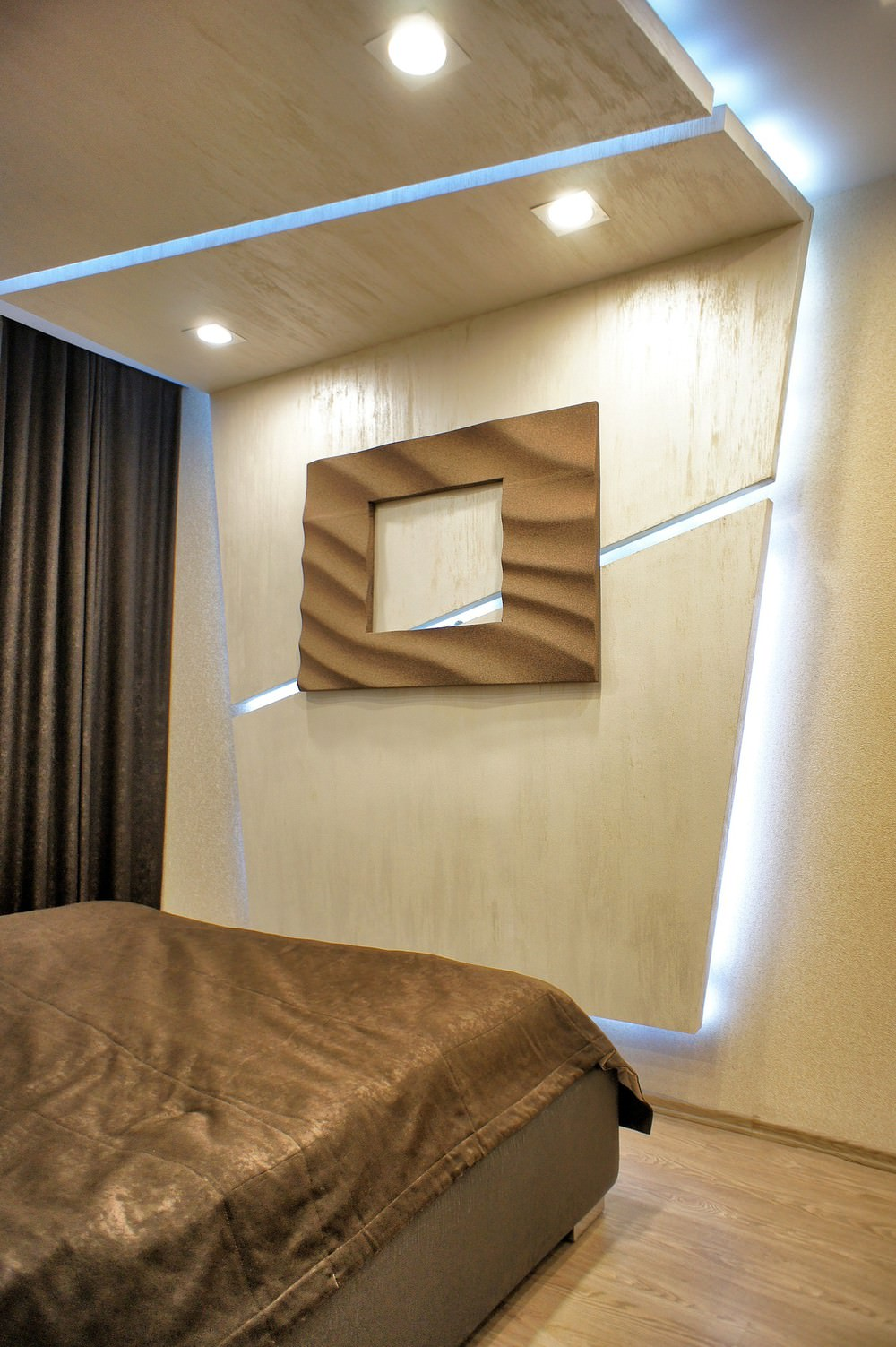 apartament-s-moderen-dizain-i-dinamichno-led-osvetlenie-910g