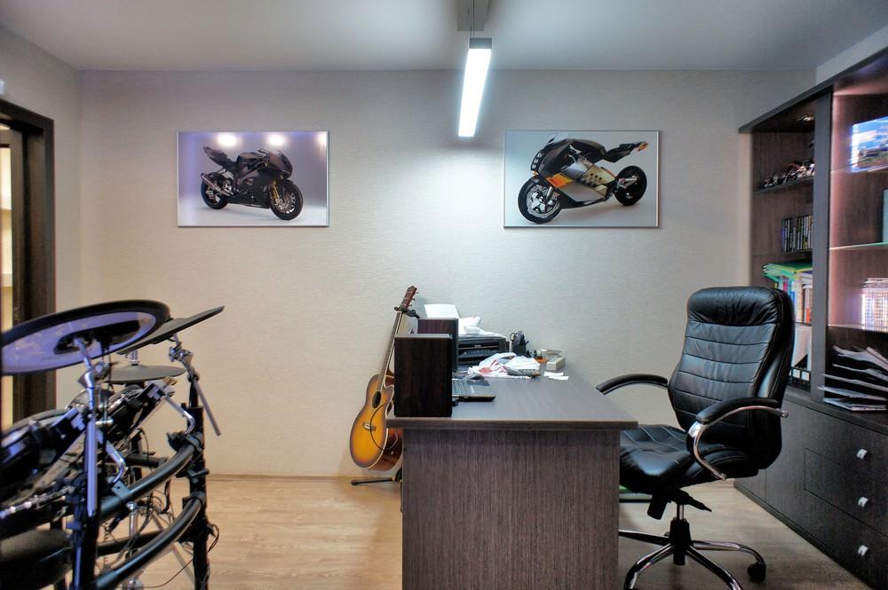 apartament-s-moderen-dizain-i-dinamichno-led-osvetlenie-912g
