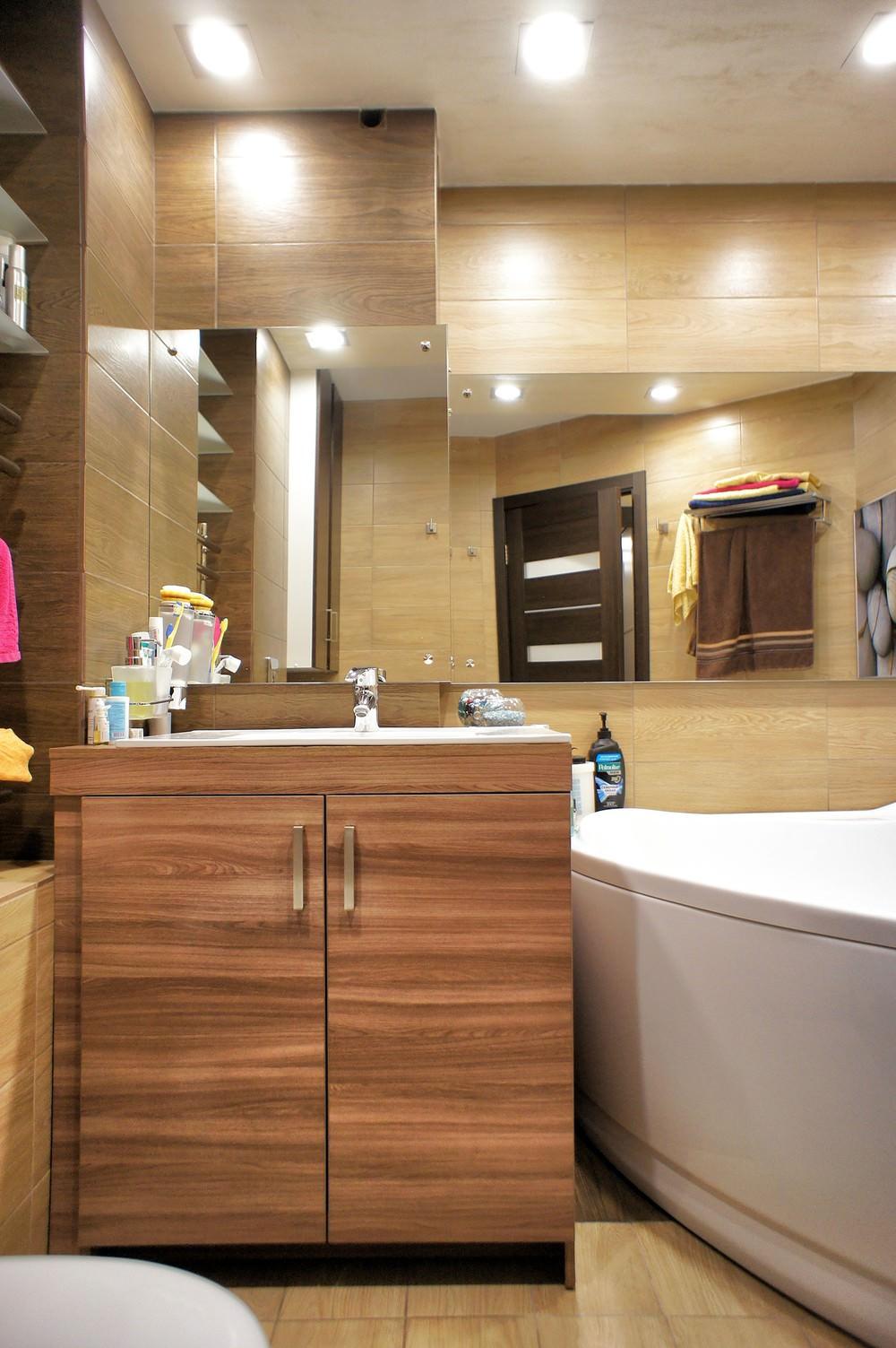 apartament-s-moderen-dizain-i-dinamichno-led-osvetlenie-914g