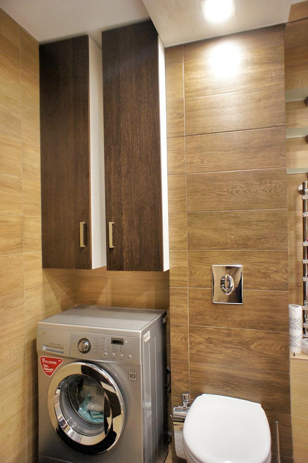 apartament-s-moderen-dizain-i-dinamichno-led-osvetlenie-915g
