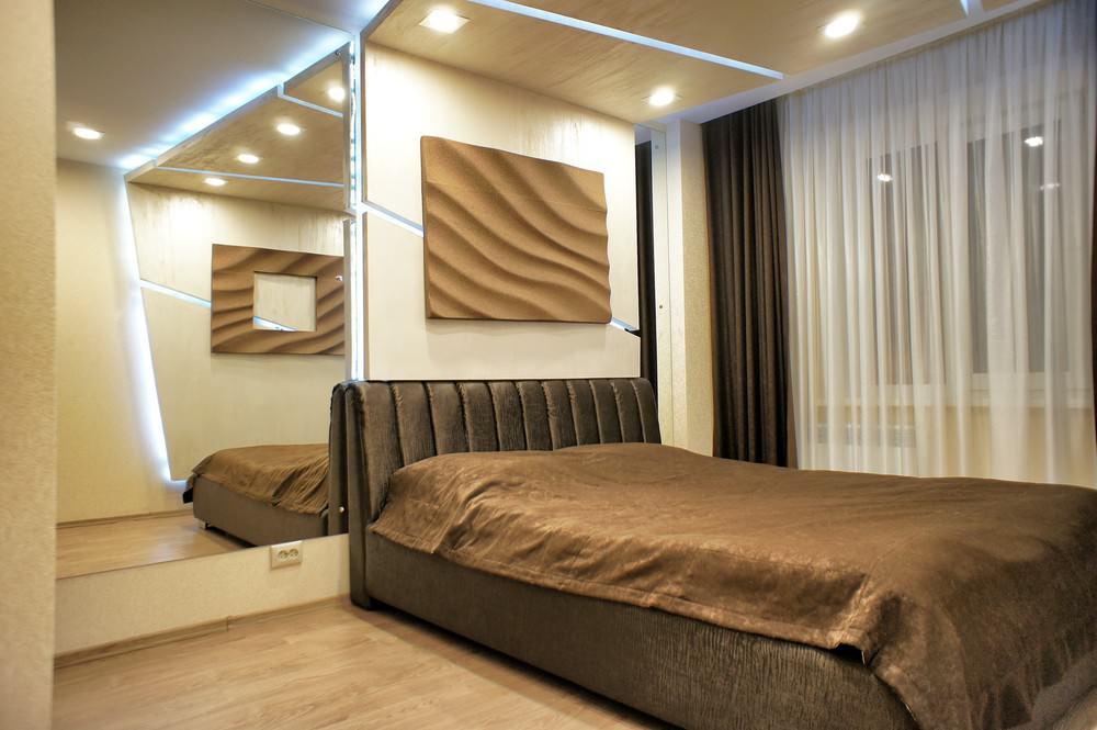 apartament-s-moderen-dizain-i-dinamichno-led-osvetlenie-9g
