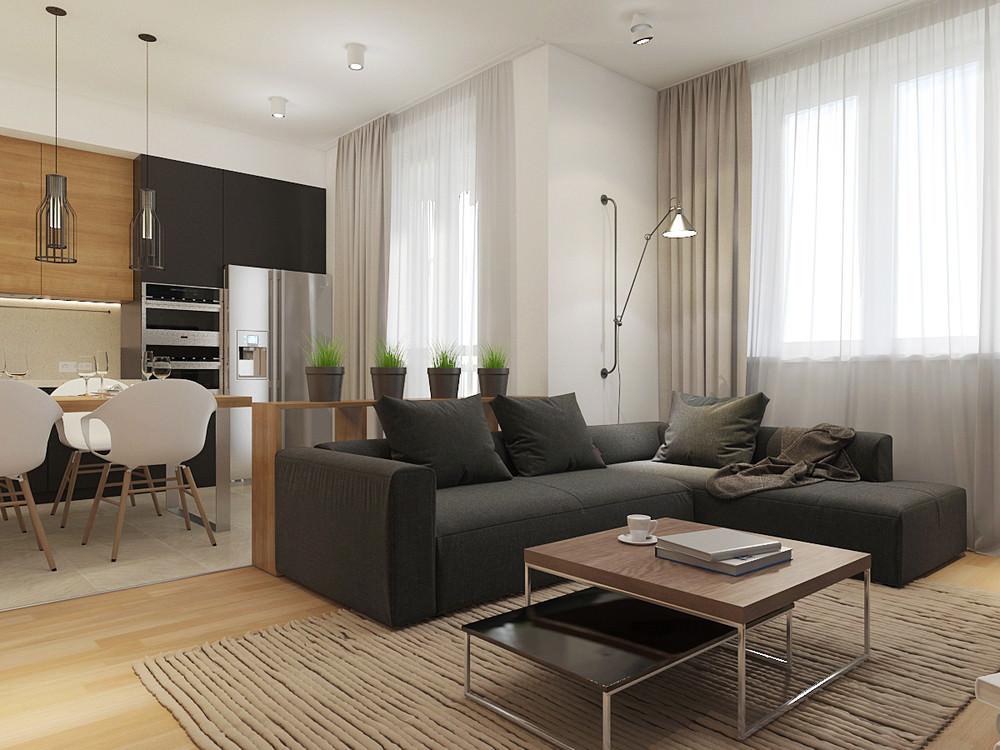 darvo-i-kamak-interioren-dizain-na-malak-apartament-1g