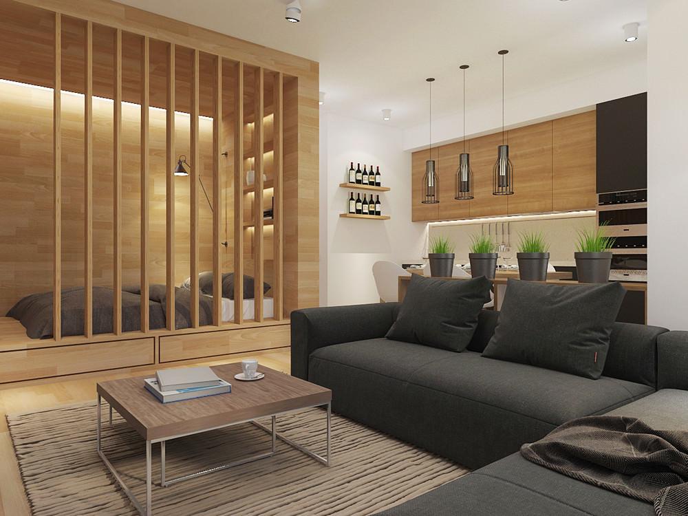 darvo-i-kamak-interioren-dizain-na-malak-apartament-2g