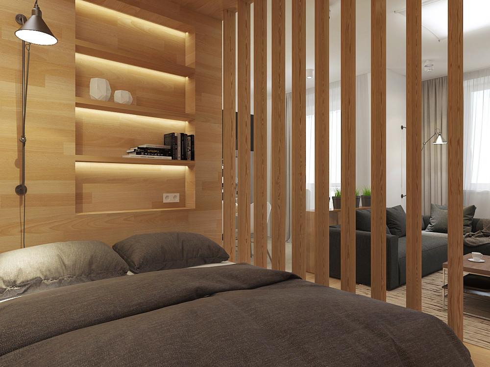 darvo-i-kamak-interioren-dizain-na-malak-apartament-3g