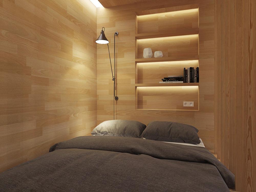 darvo-i-kamak-interioren-dizain-na-malak-apartament-4g