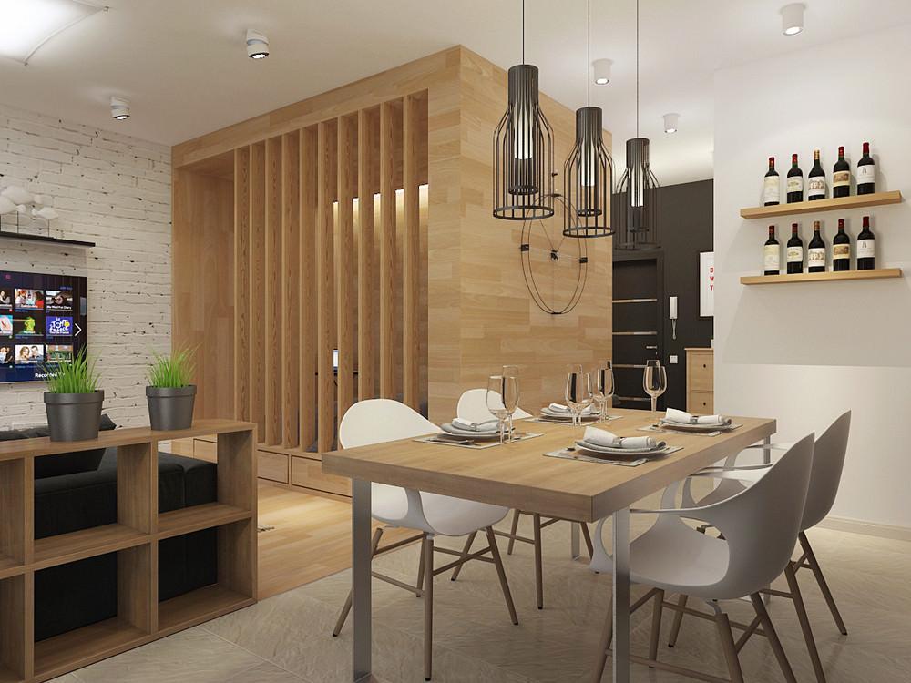 darvo-i-kamak-interioren-dizain-na-malak-apartament-5g