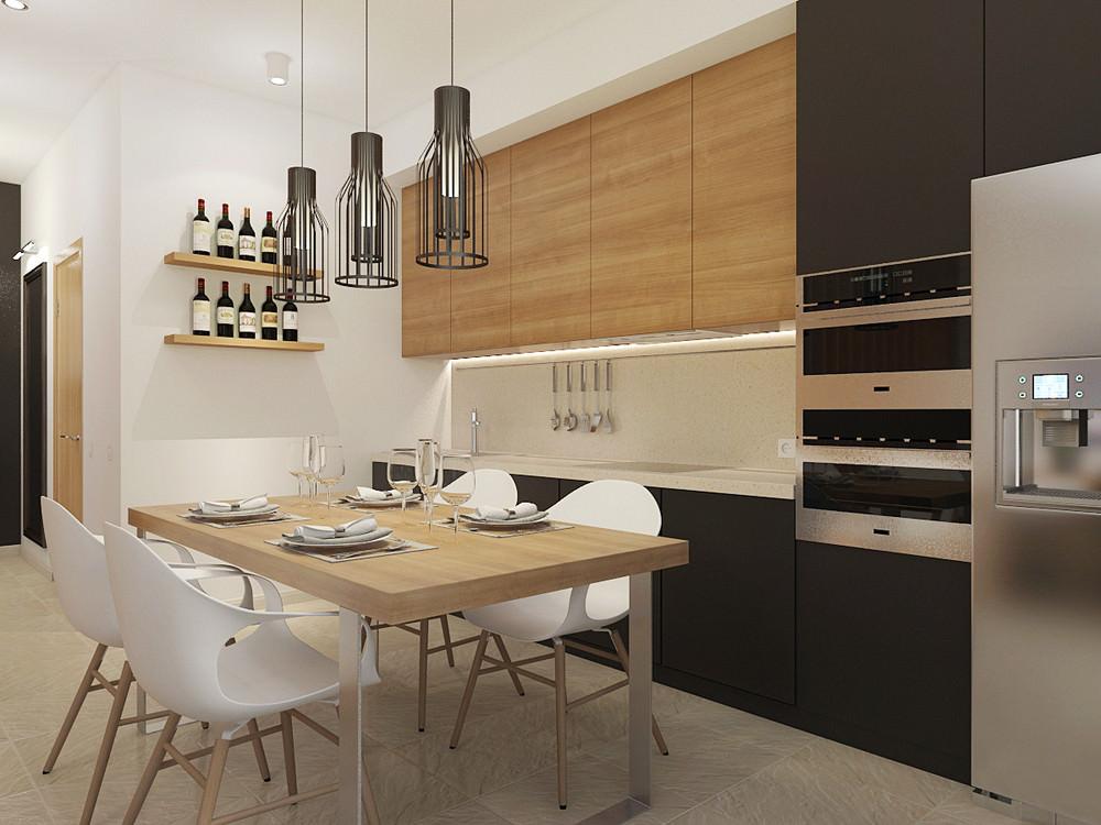 darvo-i-kamak-interioren-dizain-na-malak-apartament-6g