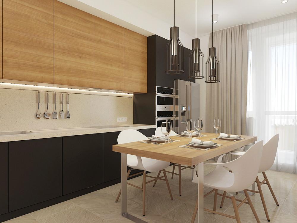 darvo-i-kamak-interioren-dizain-na-malak-apartament-7g