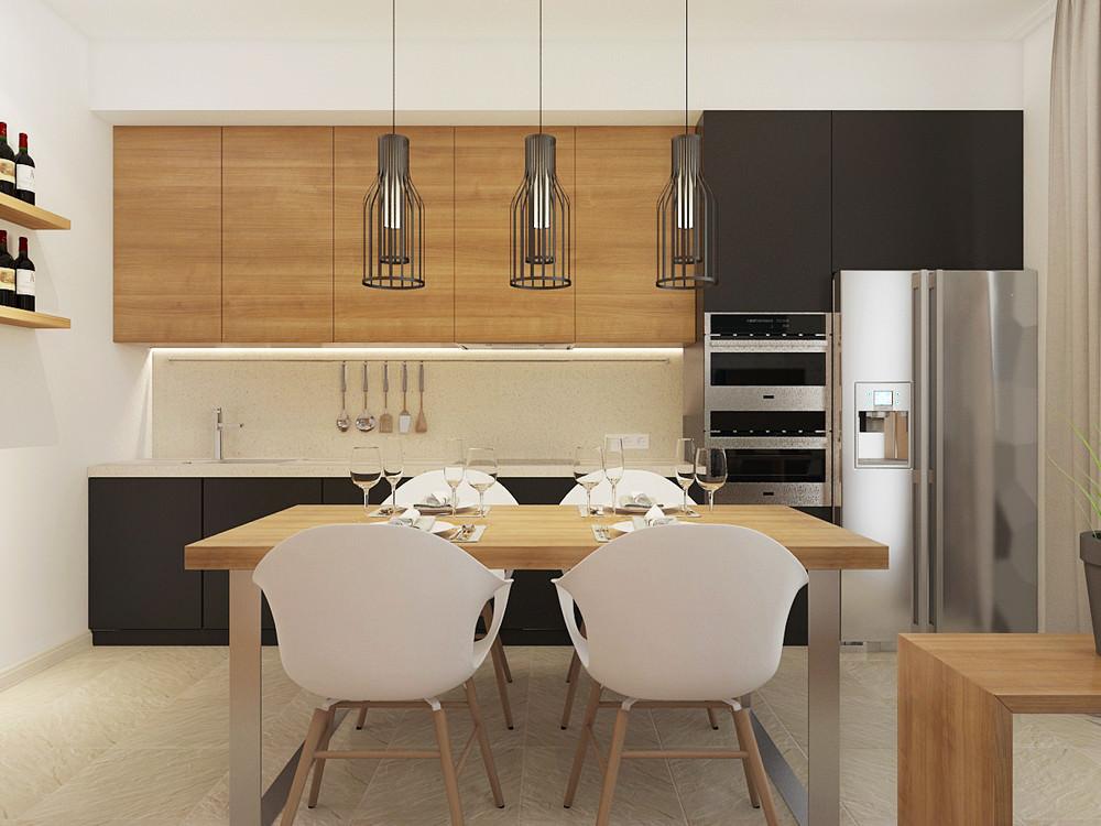darvo-i-kamak-interioren-dizain-na-malak-apartament-8g