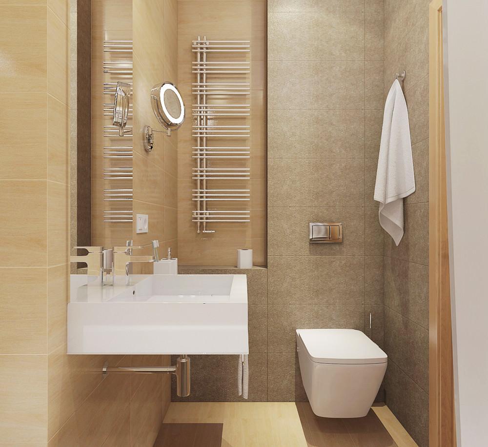 darvo-i-kamak-interioren-dizain-na-malak-apartament-912g