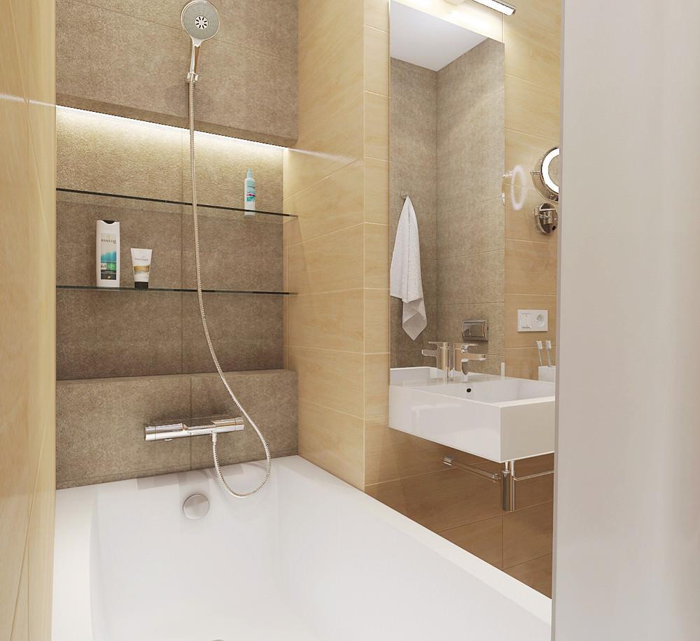 darvo-i-kamak-interioren-dizain-na-malak-apartament-913