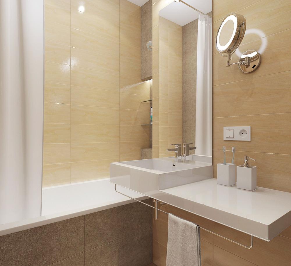 darvo-i-kamak-interioren-dizain-na-malak-apartament-914