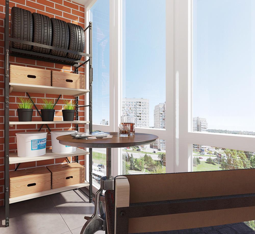darvo-i-kamak-interioren-dizain-na-malak-apartament-915