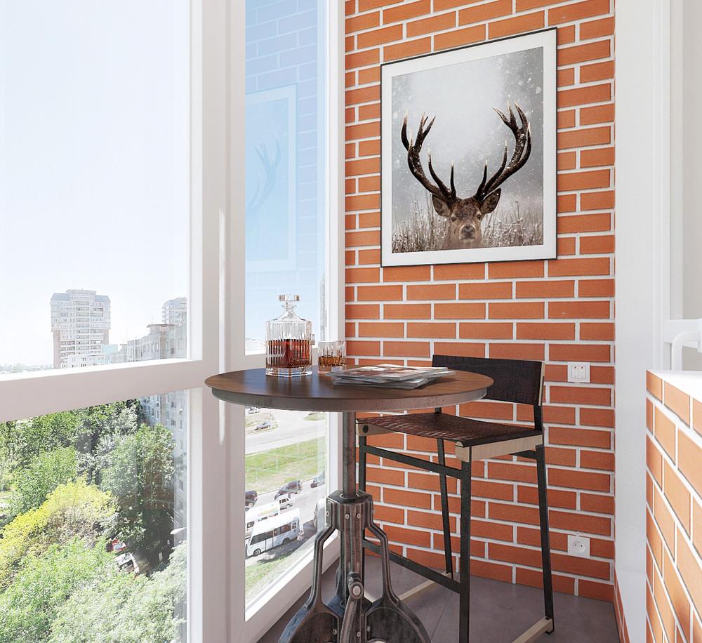 darvo-i-kamak-interioren-dizain-na-malak-apartament-916