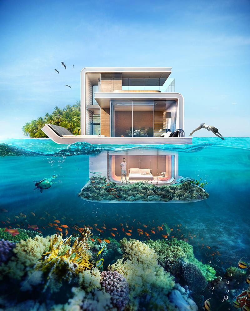 futuristichen-proekt-za-plavashti-kashti-s-podvodni-spalni-v-dubai-1g