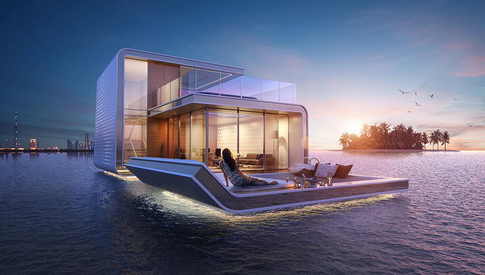 futuristichen-proekt-za-plavashti-kashti-s-podvodni-spalni-v-dubai-2G
