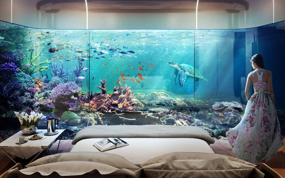 futuristichen-proekt-za-plavashti-kashti-s-podvodni-spalni-v-dubai-5g