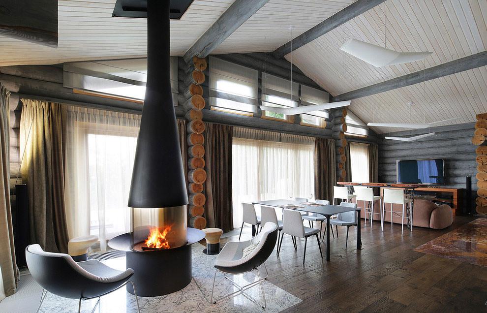 gorska-vila-s-prekrasen-interior-i-eksterior-postroena-ot-darvo-4g