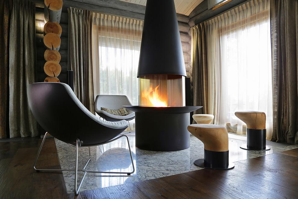 gorska-vila-s-prekrasen-interior-i-eksterior-postroena-ot-darvo-5g