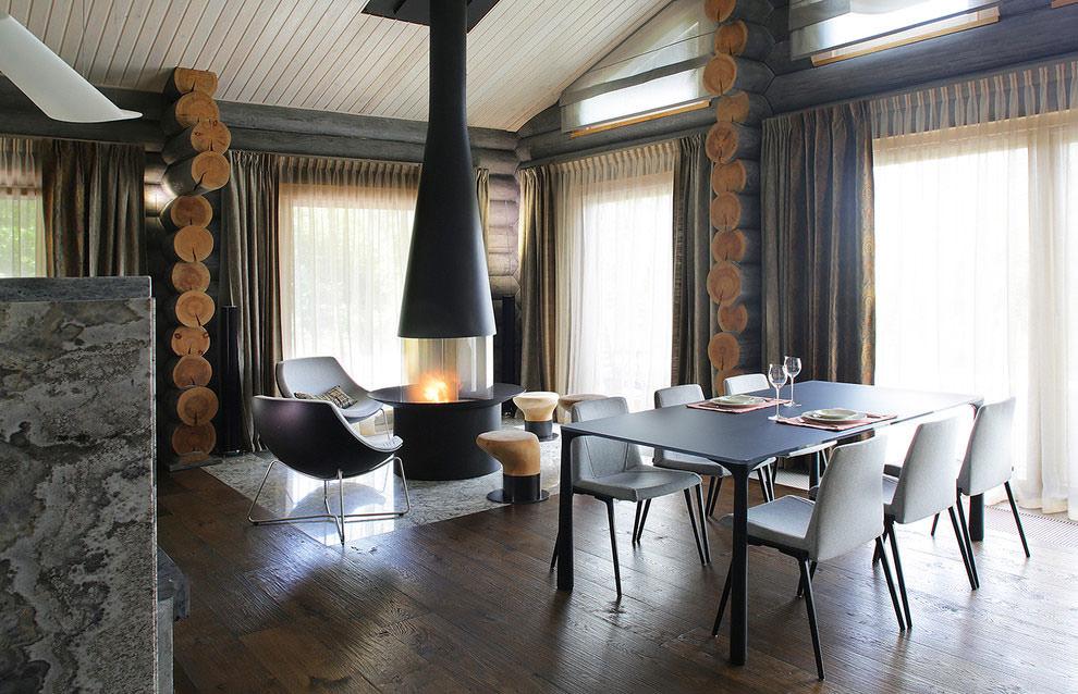 gorska-vila-s-prekrasen-interior-i-eksterior-postroena-ot-darvo-6g