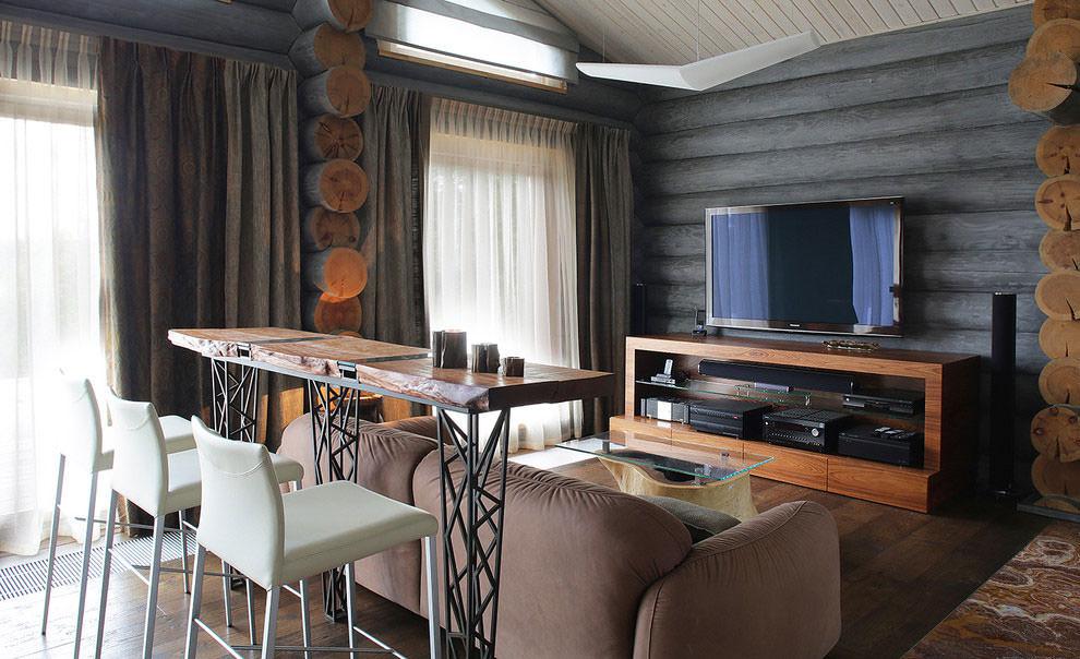 gorska-vila-s-prekrasen-interior-i-eksterior-postroena-ot-darvo-7g